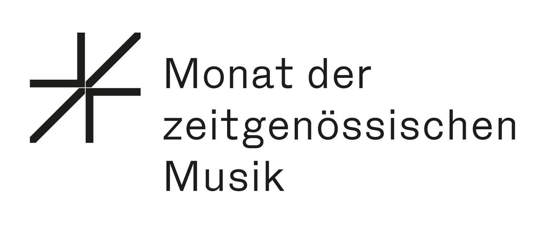 JULIUS HOLTZ sound installation